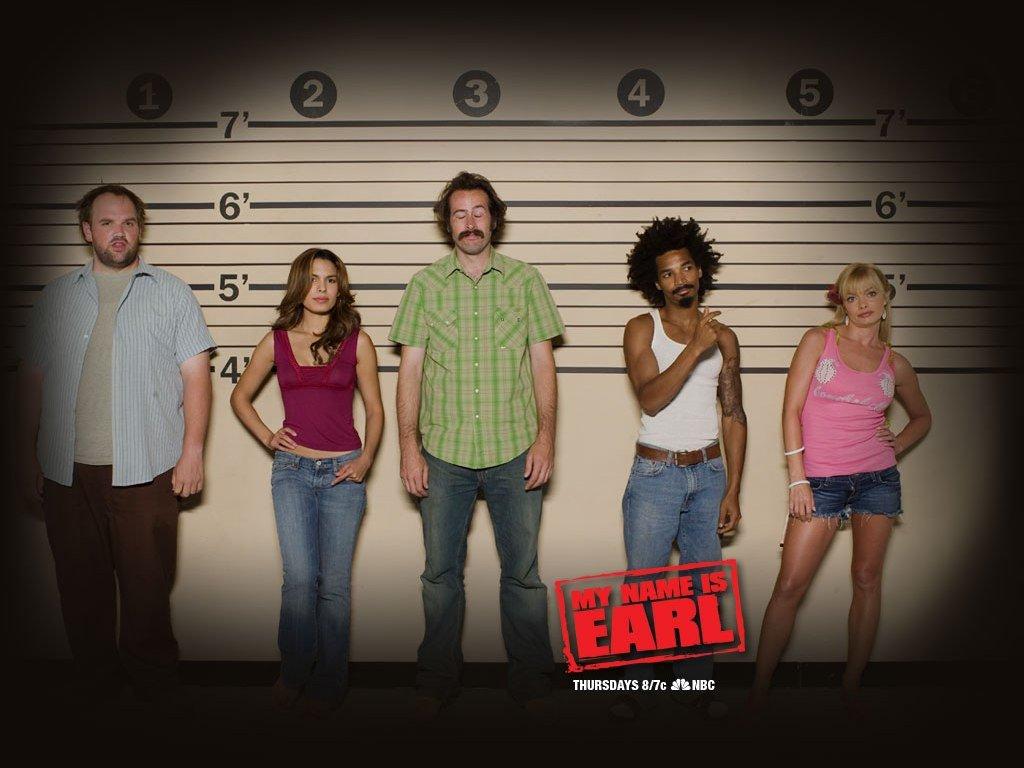 my_name_is_earl-jail